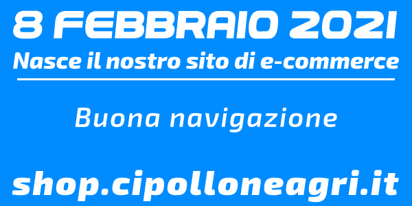 shop.cipolloneagri.it